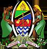 High Commission of the United Republic of Tanzania Kuala Lumpur, Malaysia